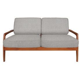 SPINKEL Sofa 2S