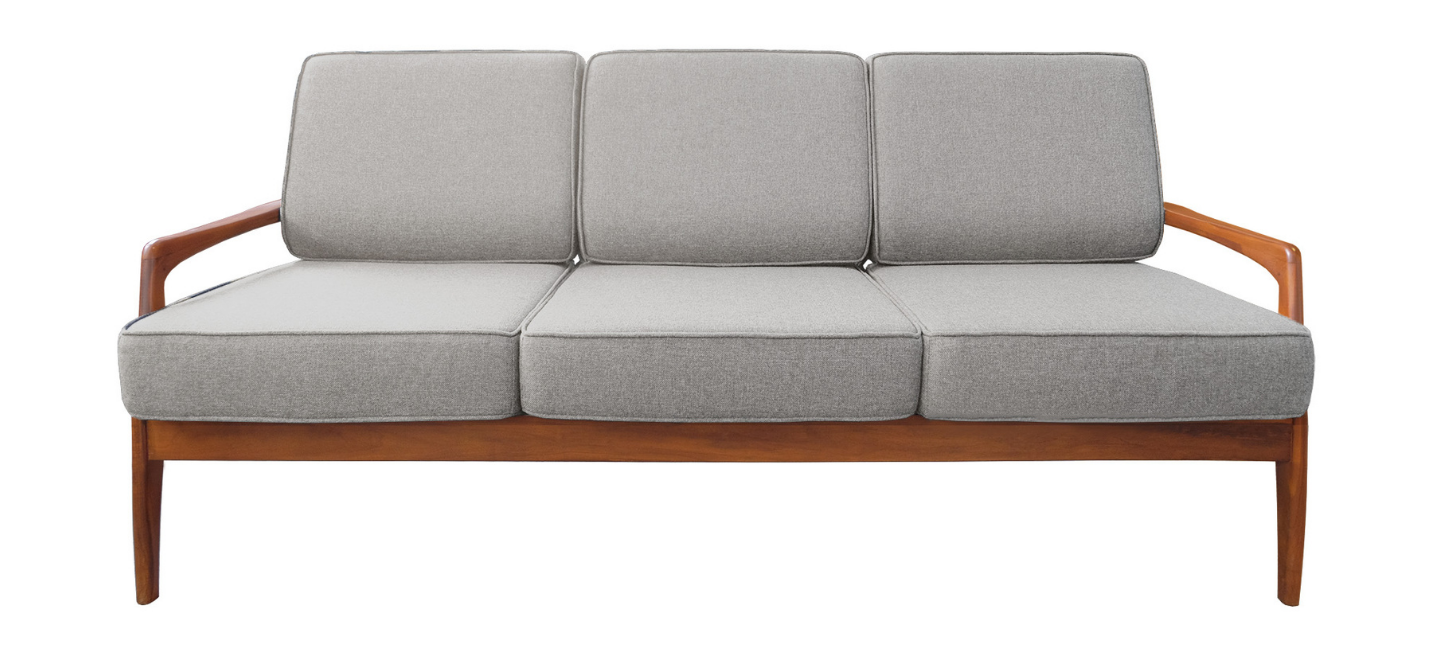SPINKEL Sofa 3S