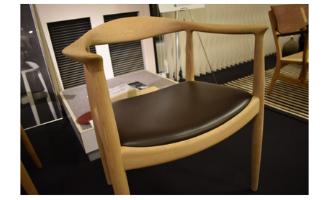「世界で最も美しい椅子」とは? インテリアコーディネーターが推す『パーソナルチェア』3選